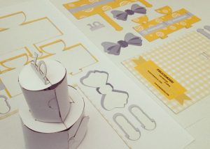 Pop-up Prosegur by Archicercle