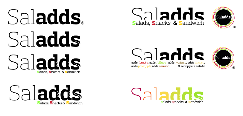 SALADDS-08