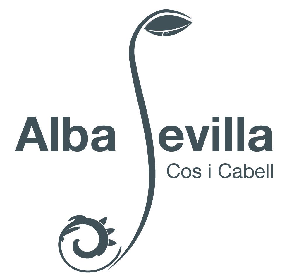 Alba Sevilla by Archicercle