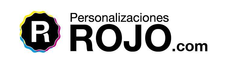 Personalizaciones rojo by Archicercle