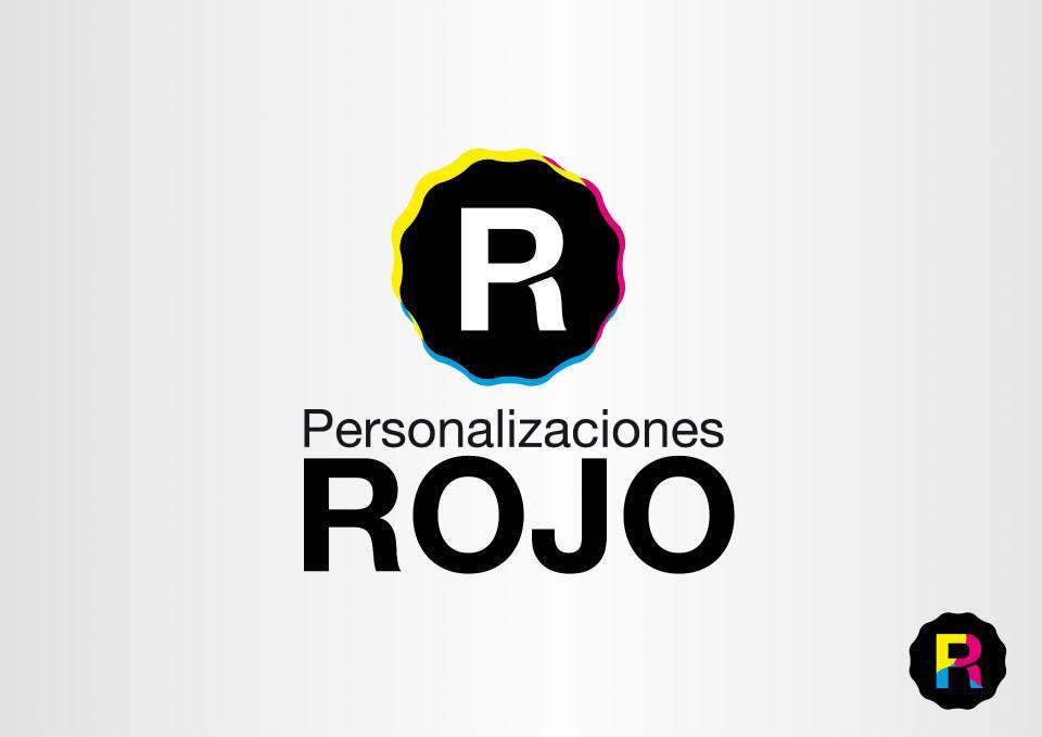 Personalizaciones ROJO