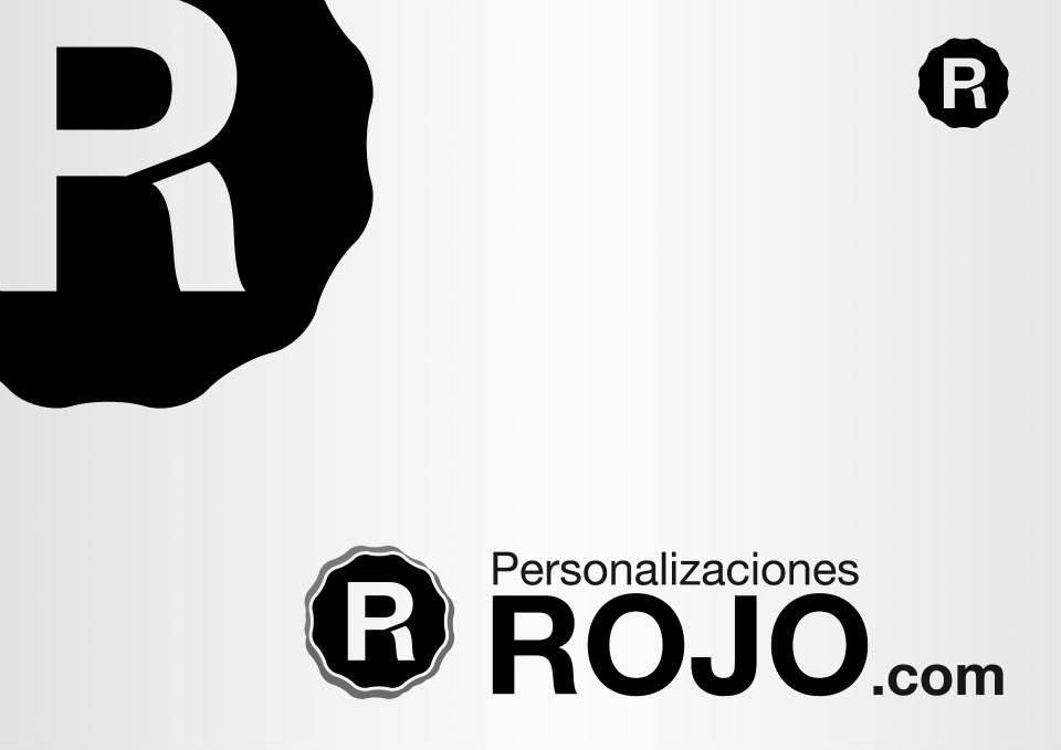 Personalizaciones ROJO2