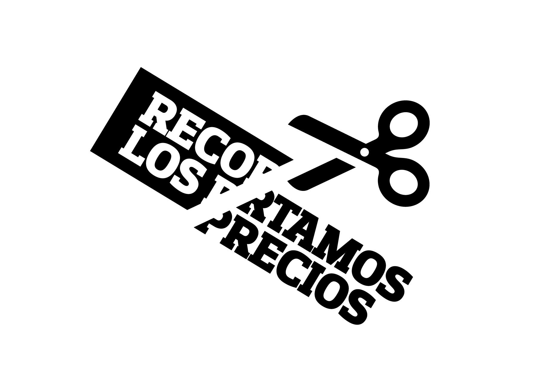 Recortamos Precios-01