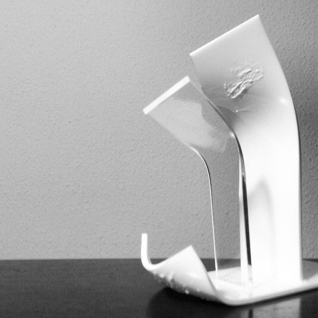 Escultura by Archicercle