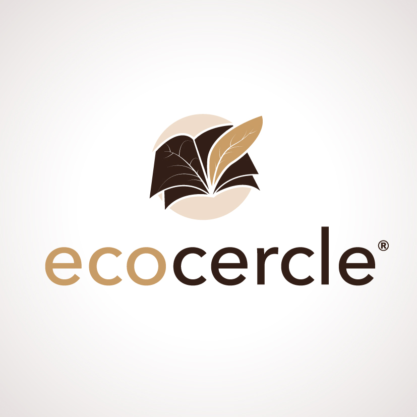 archicercle id corporativa ecocercle