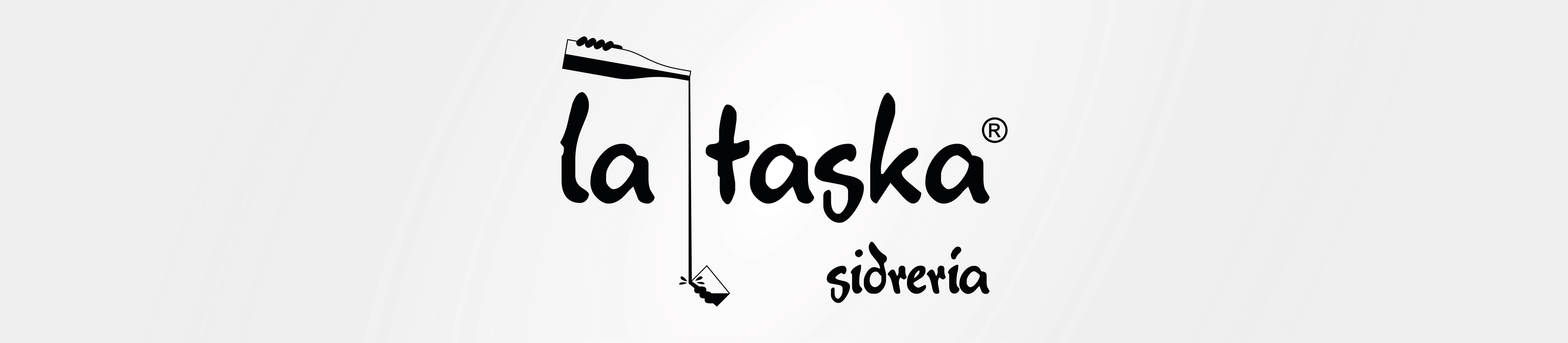 archicercle - logo la taska