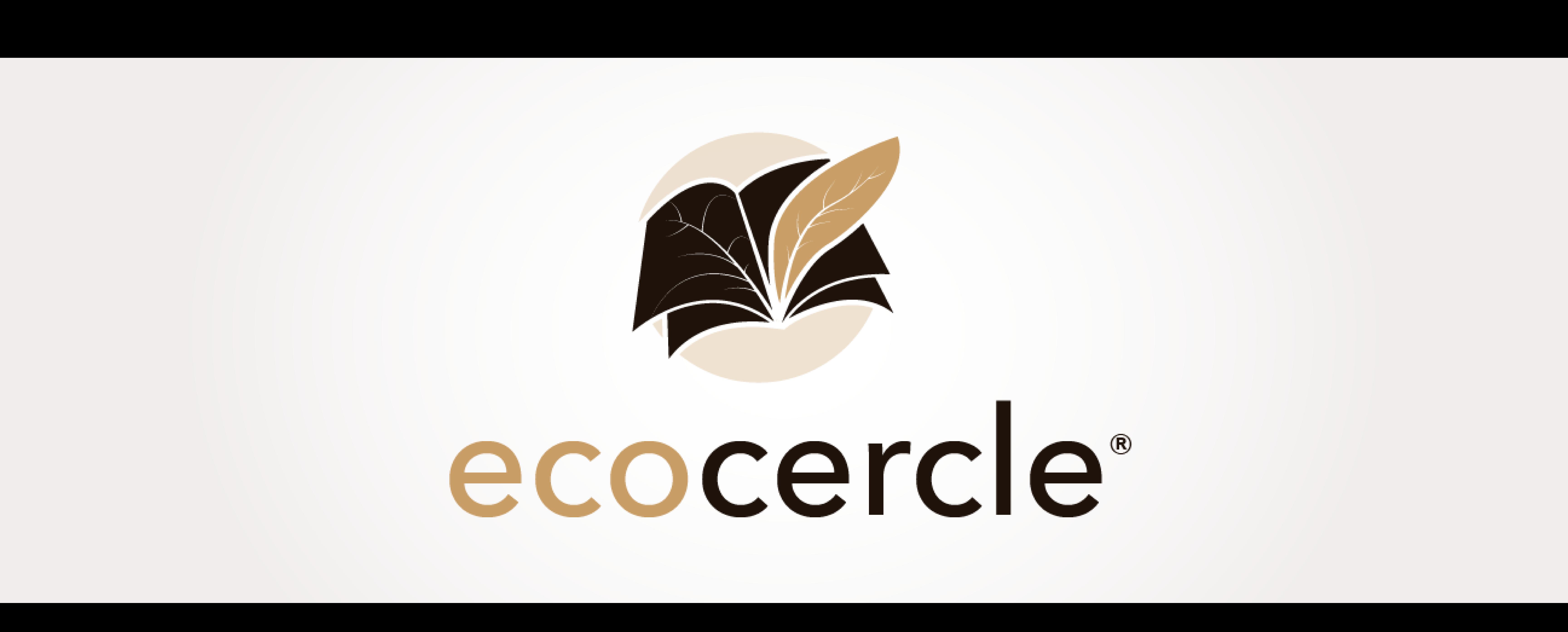 archicercle ecocercle baner logo web