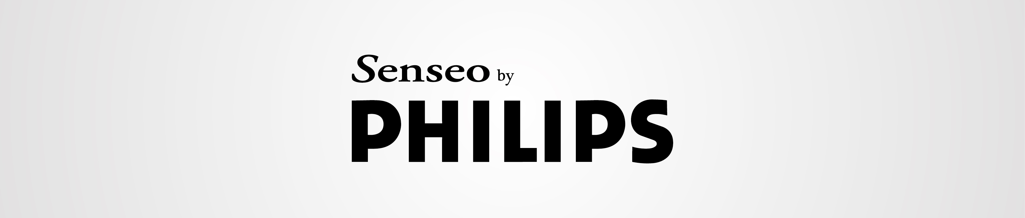 Archicercle - baner senseo by philips