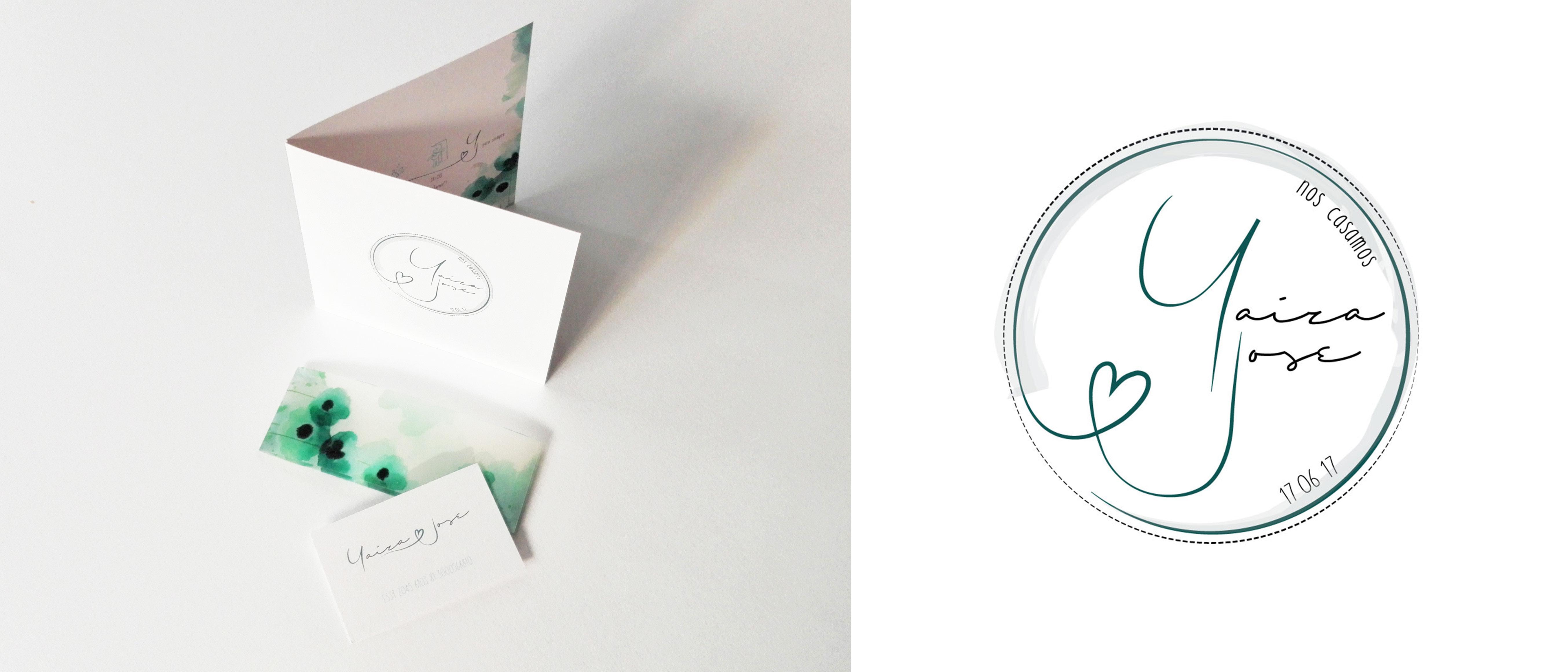 archicercle - invitacion boda