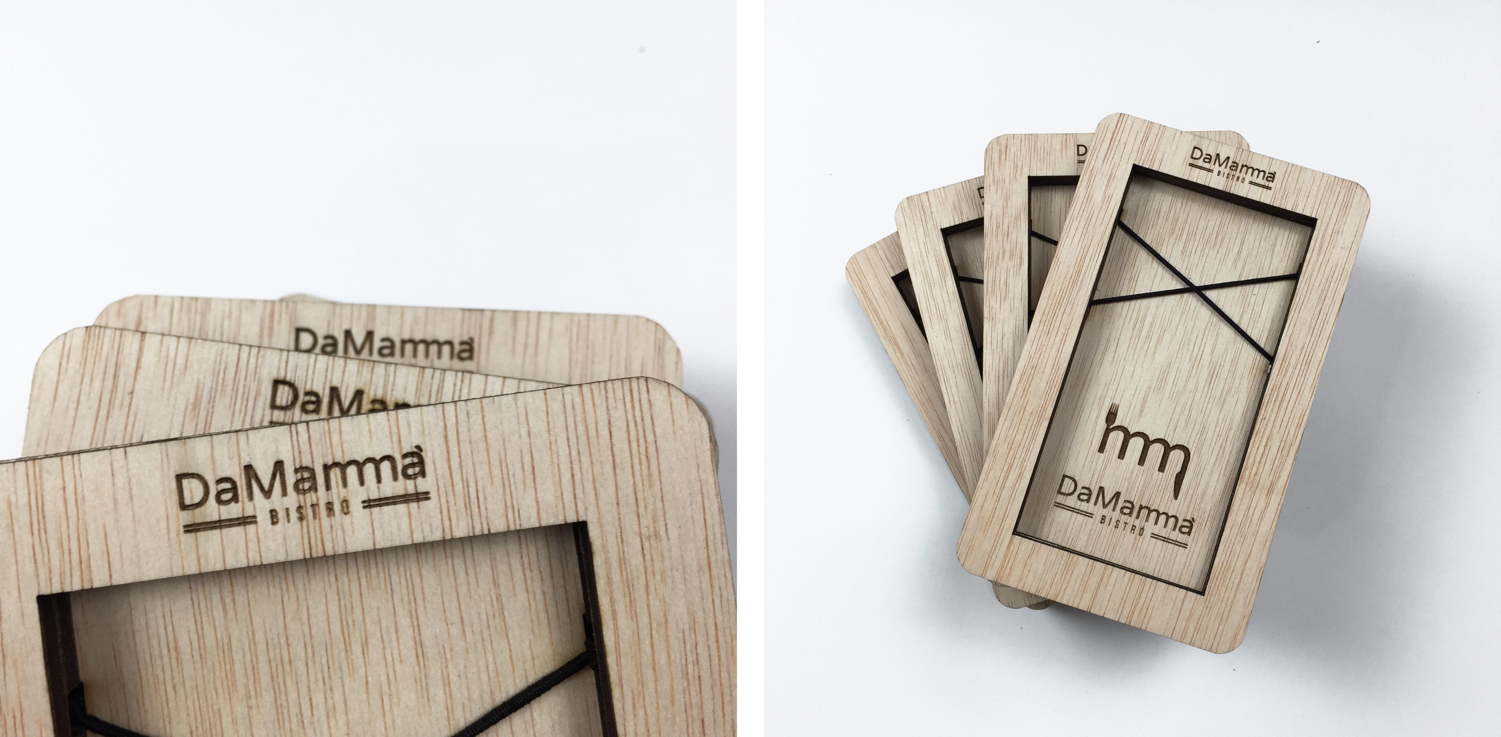 archicercle - damamma caja cobrar