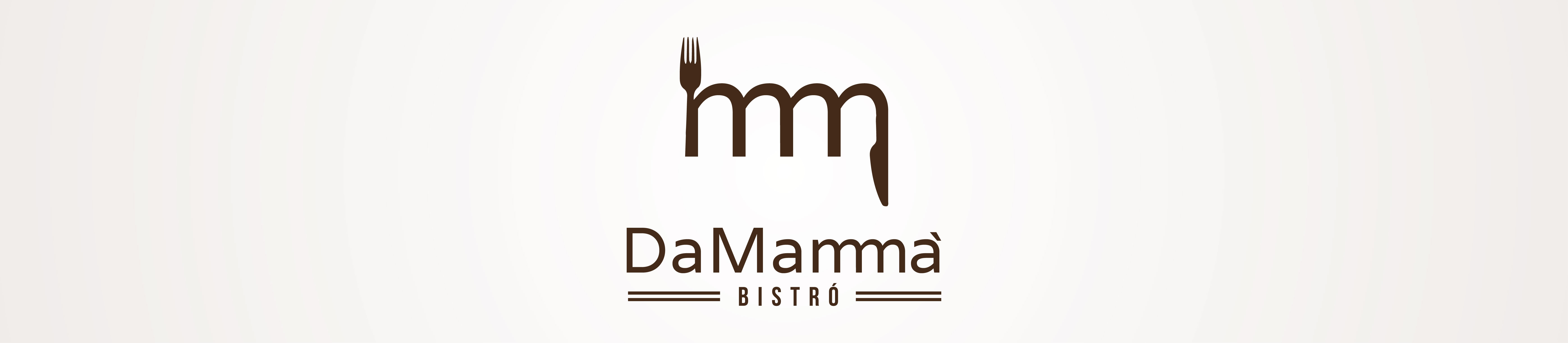 archicercle - damamma logo