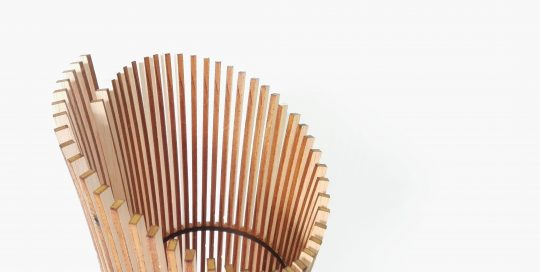 bamboo-lamp_archicercle_ppal