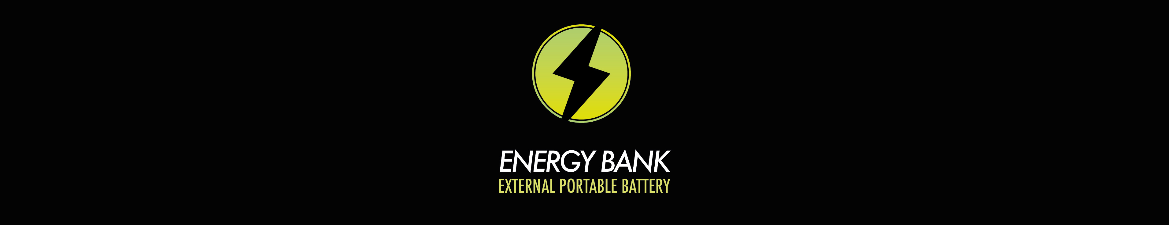 banner energy archicercle-03