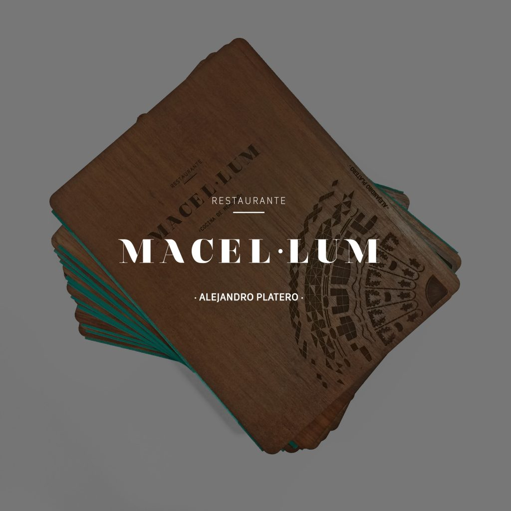 logo-macelum-archicercle