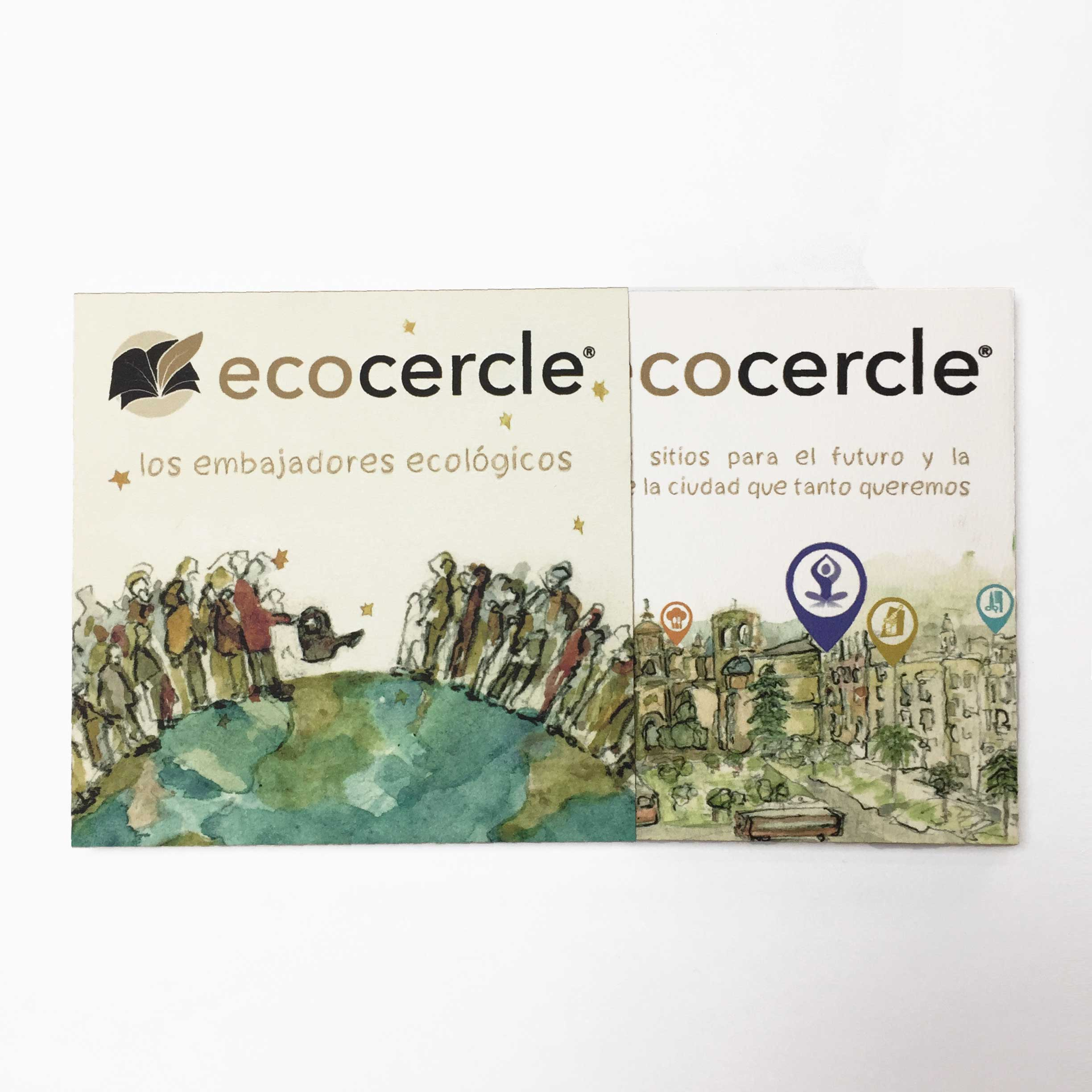 packaging_ecocercle_archicercle_02