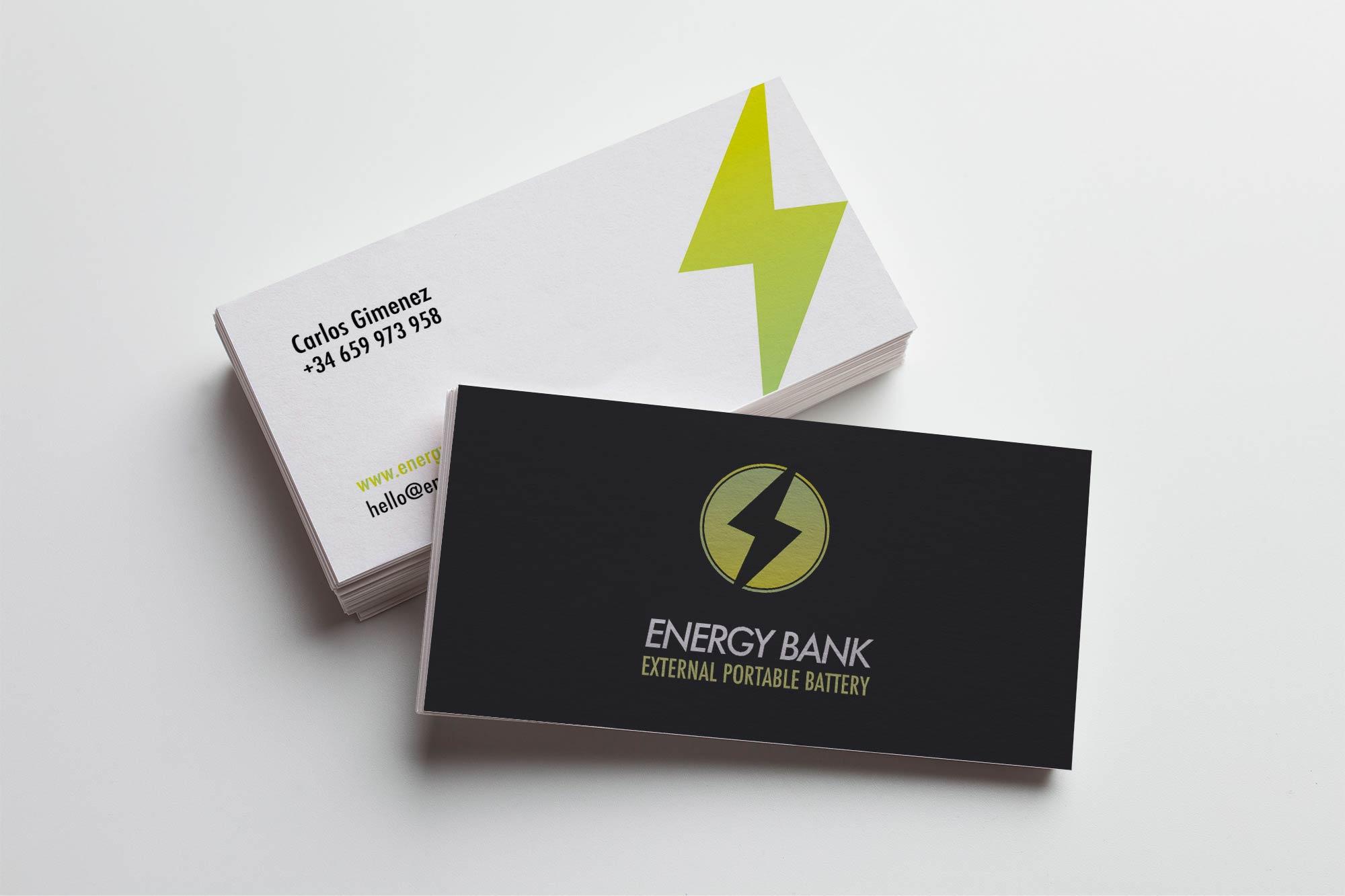 tarjeta energy_archicercle