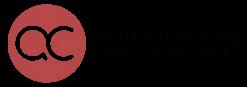 Archicercle Estudio Creativo. Arquitectura + Diseño. Fabricación digital, corte láser, y artes gráficas. Logo