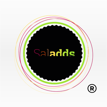 Imagen corporativa Saladds Archicercle