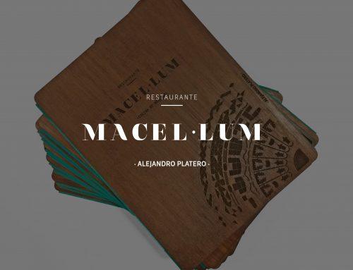 Cartas Macel·lum