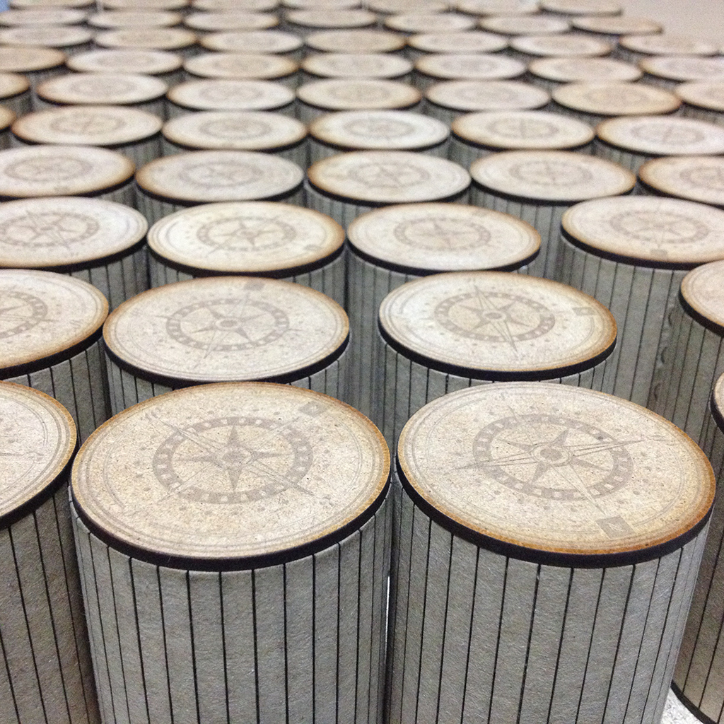 fabricación de packaging archicercle valencia