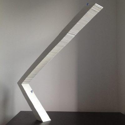 diseño y fabricación de esculturas en archicercle valencia