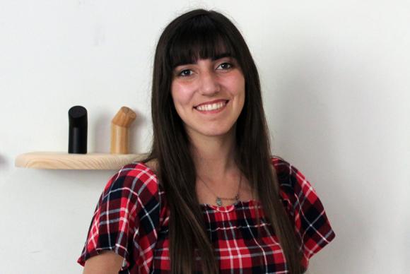 Marina Beneito