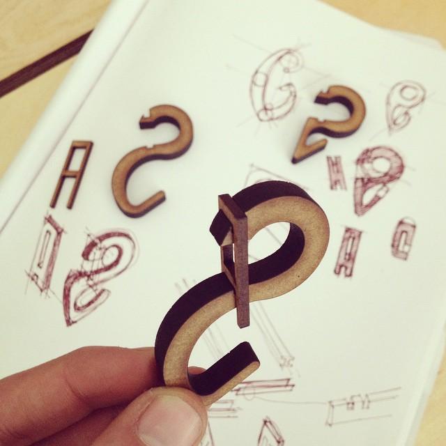 diseño. fabricación y prototipo de piezas singulares en archicercle valencia