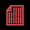 Archicercle servicios arquitectura